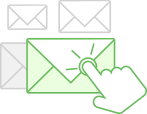 Email Acc Management